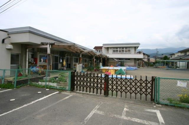 宮田保育園
