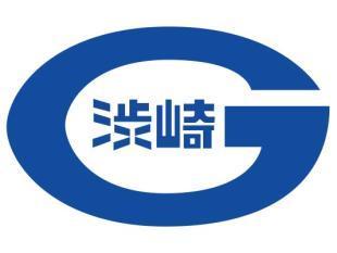 渋崎建設(株)