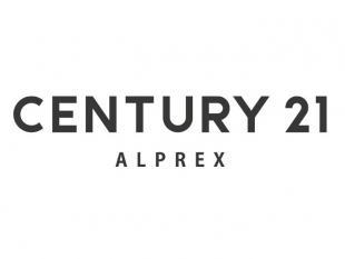(株)ALPREX