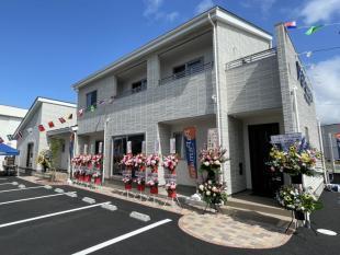 (株)パパまるハウス 松本支店