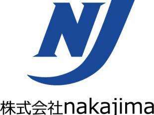 (株)nakajima