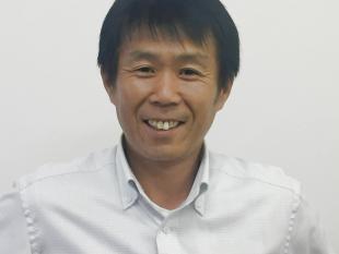 原田建築工房(株)
