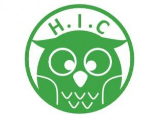 (株)H.I.C不動産