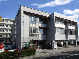 神稲建設(株)
