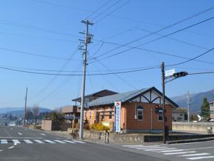 横田商事(株)