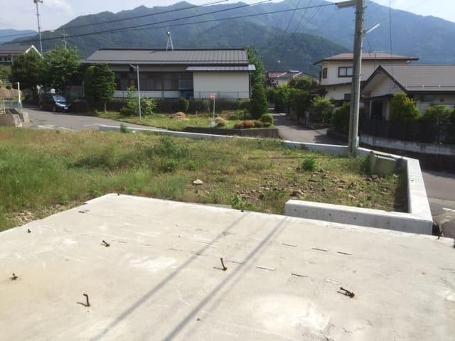 土地 須坂 市